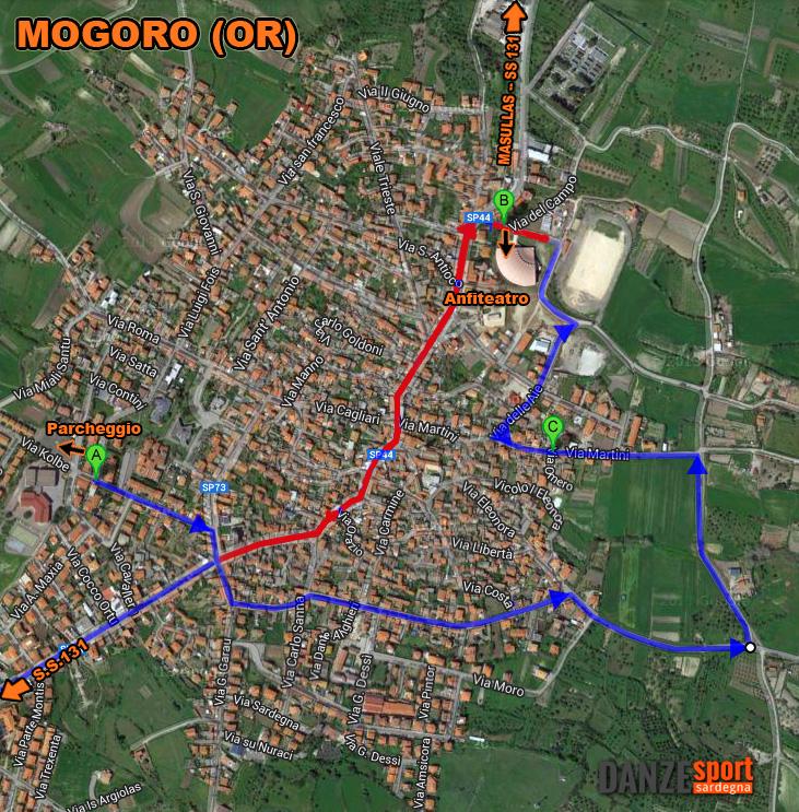 mogoro_percorsi_3_4_mag14