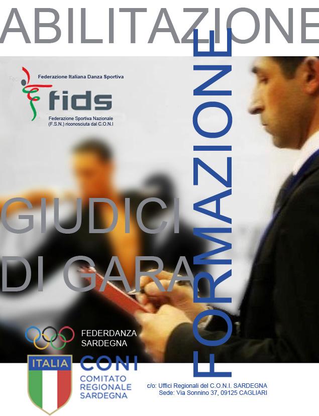 www.danzesportsardegna.info
