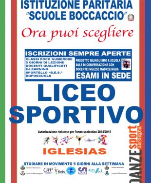 635_boccaccio
