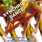 635_loc_world_synchro_2014