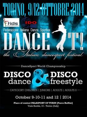 dance_it