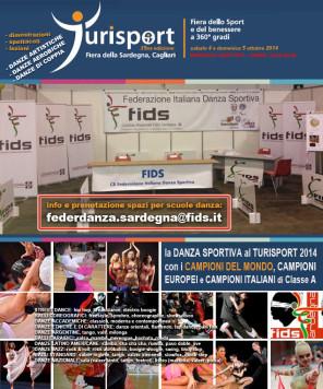 turisport2014