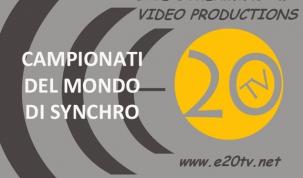 diretta web (live streaming)