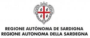 logo RAS bilinque