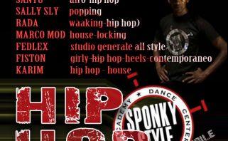 sponkystyle2015_b