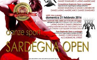 16dss_open2016_volantino_web_635