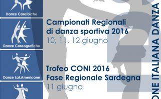regionali_2016