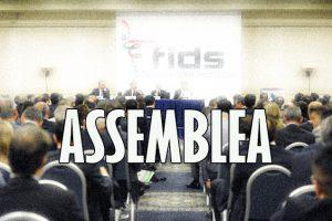 assemblea2016