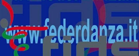 484_fids_it
