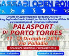 dss_new_sassariopen