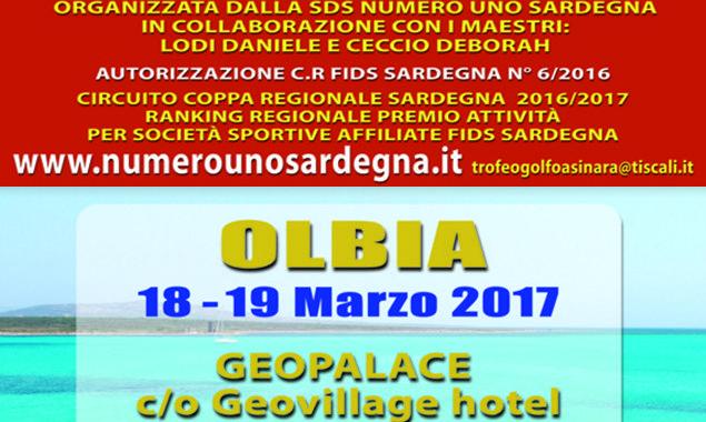 TrofeoGolfoAsinara2017