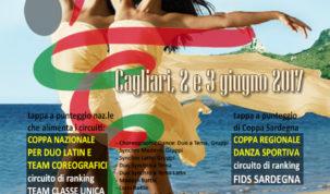 635_gp_2017_dancesport_2_3_giugno
