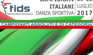635_ITALIANI 2017