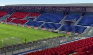 stadio_dss