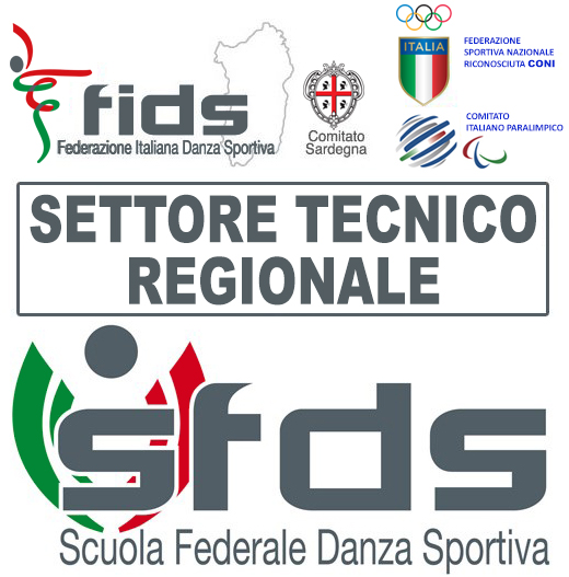 Fids Calendario.Comitato Regionale Sardegna